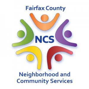 Fairfax County Neighborhood and Community Services