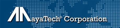 MayaTech Corporation