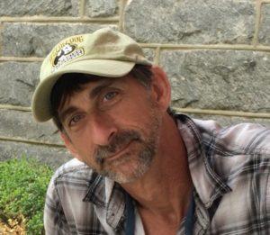 Gary Tublin